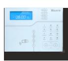 alarme sans fil AT28